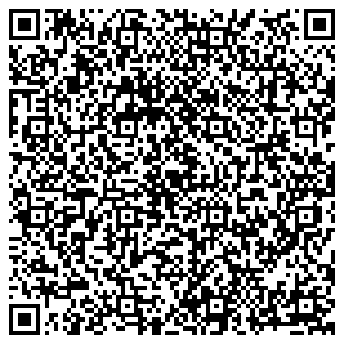 QR-код с контактной информацией организации Северо-Казахстанский ОЦ СПИД