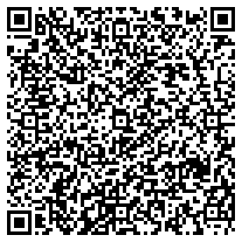 QR-код с контактной информацией организации ПРОМПОЖТЕХНИКА, ЗАО