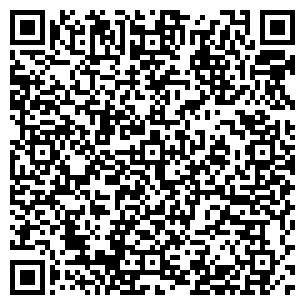 QR-код с контактной информацией организации КРАН-СЕРВИС АООТ