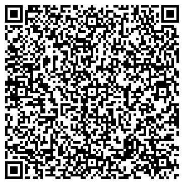 QR-код с контактной информацией организации УПРАВЛЕНИЕ МЕХАНИЗАЦИИ ОАО АГРОПРОМСТРОЙ № 2