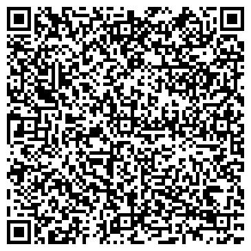 QR-код с контактной информацией организации РЕСТОРАНЫ МАКДОНАЛЬДС ИП НЕМИГА