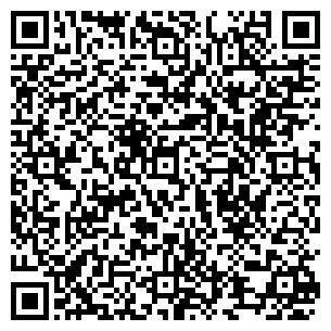 QR-код с контактной информацией организации БИО