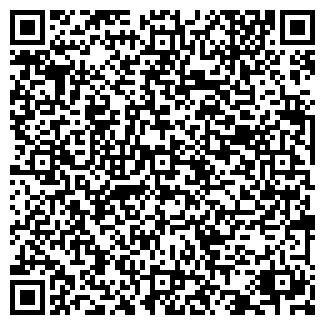 QR-код с контактной информацией организации ПРОГ В.Л., ЧП