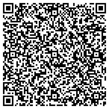QR-код с контактной информацией организации СЕРЖ ООО СП БЕЛОРУССКО-АМЕРИКАНСКОЕ