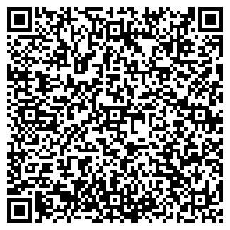 QR-код с контактной информацией организации ФЛАНЕЦ, ООО