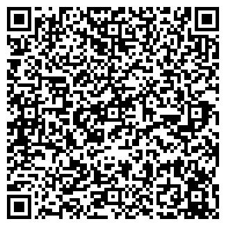 QR-код с контактной информацией организации ФГУП МАЯК