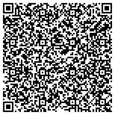 QR-код с контактной информацией организации ЗАО КОНВЕРСИЯ-XXI
