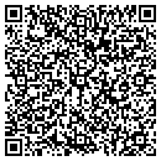 QR-код с контактной информацией организации ООО РЕАЛПРОМСЕРВИС
