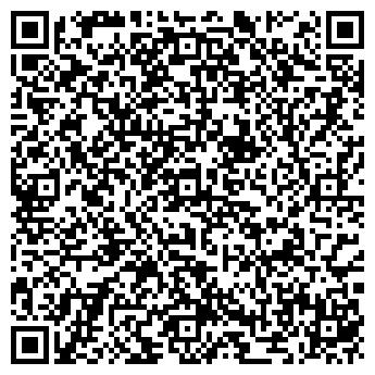 QR-код с контактной информацией организации РЕМОНТНЫЕ ПРЕДПРИЯТИЯ, ООО