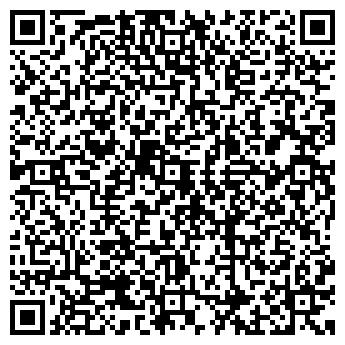 QR-код с контактной информацией организации САНТЕХТОРГ-КУРСК, ООО