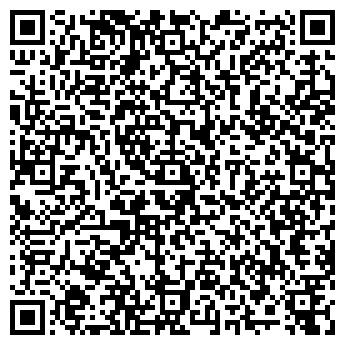 QR-код с контактной информацией организации ЮГОВОСТОКСАНТЕХМОНТАЖ, АОЗТ