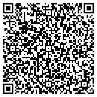QR-код с контактной информацией организации ОАО ЭЛЕКТРОАГРЕГАТ