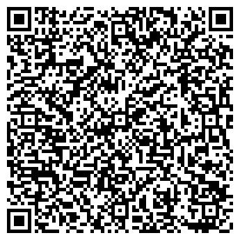 QR-код с контактной информацией организации ЗАО СКАРД-ЭЛЕКТРОНИКС