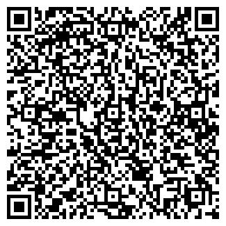 QR-код с контактной информацией организации ОАО МЕЛЬМАШ