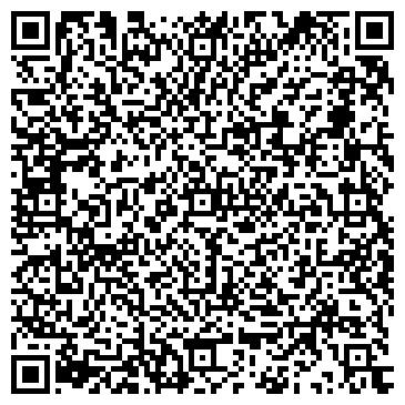 QR-код с контактной информацией организации АВТОБУСНЫЙ ПАРК 7