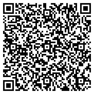 QR-код с контактной информацией организации МИЮС ПО, ООО