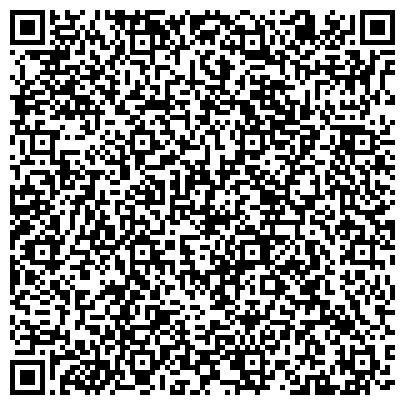 QR-код с контактной информацией организации ВАГОННОЕ РЕМОНТНОЕ ДЕПО КУРСК МОСКОВСКОЙ ДИРЕКЦИИ ПО РЕМОНТУ ГРУЗОВЫХ ВАГОНОВ