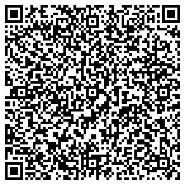 QR-код с контактной информацией организации АВТОЭЛЕКТРОНИКА ТЕХЦЕНТР ЧП АНДРЕЕВ А. М.