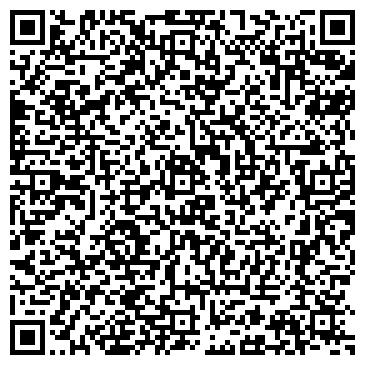 QR-код с контактной информацией организации АВТОХАУС АТЛАНТ-М ИП ОФИЦИАЛЬНЫЙ ДИЛЕР VOLKSWAGEN AG