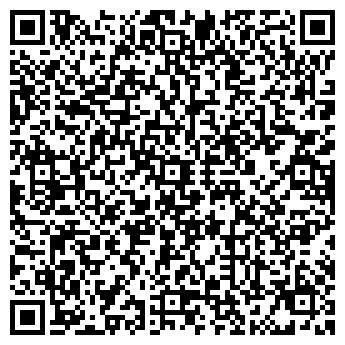 QR-код с контактной информацией организации САЛОН АВТОЭЛЕКТРОНИКИ