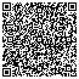 QR-код с контактной информацией организации EUROCLEAN