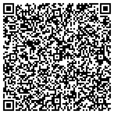 QR-код с контактной информацией организации БЕЛАРУСБАНК АСБ ФИЛИАЛ 500 МИНСКОЕ УПРАВЛЕНИЕ