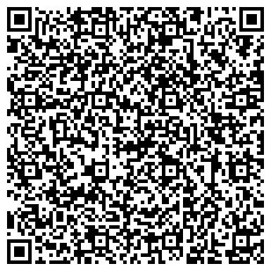 QR-код с контактной информацией организации АО КЗ КПД им. А.Ф. Дериглазова