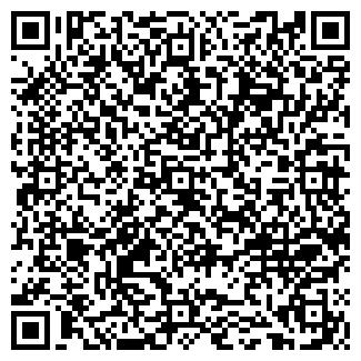 QR-код с контактной информацией организации ЛАЩИНИН А. А., ЧП