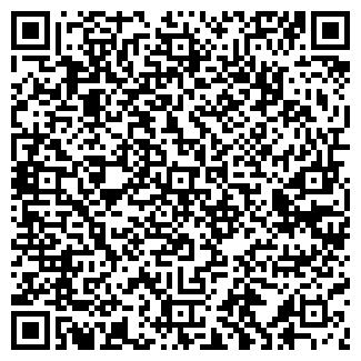 QR-код с контактной информацией организации ОРЛОВ С. А., ЧП