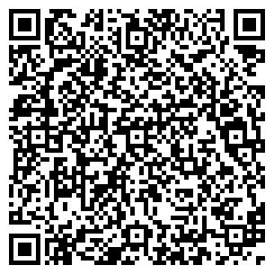 QR-код с контактной информацией организации ПИКА