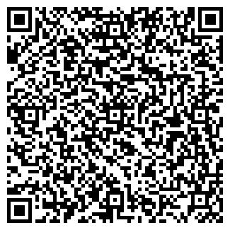 QR-код с контактной информацией организации СИБИЛЕВ А.И., ЧП