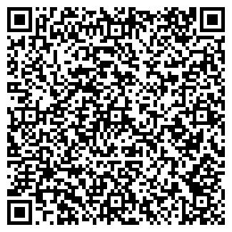 QR-код с контактной информацией организации ШАНИН В.Н., ЧП