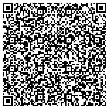 QR-код с контактной информацией организации РЕМОНТНО-ПРОИЗВОДСТВЕННОЕ ПРЕДПРИЯТИЕ КУРСКАТОМЭНЕРГОРЕМОНТ