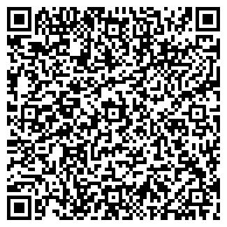 QR-код с контактной информацией организации ЖРЭО 2 ФРУНЗЕНСКОГО РАЙОНА УП