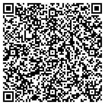 QR-код с контактной информацией организации КУРЧАТОВСКИЙ ВЕСТНИК