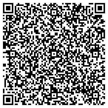 QR-код с контактной информацией организации МАКАРОВСКИЙ ПРОТИВОТУБЕРКУЛЕЗНЫЙ САНАТОРИЙ