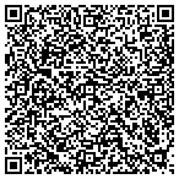 QR-код с контактной информацией организации ИВАНИНСКАЯ АПТЕКА № 26 - ФИЛИАЛ ГПП КУРСКФАРМАЦИЯ