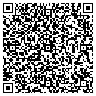 QR-код с контактной информацией организации АГРОПРОМСПЕЦСТРОЙ ПСО