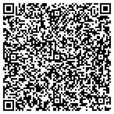 QR-код с контактной информацией организации СОВЕТСКОЕ ПОТРЕБИТЕЛЬСКОЕ ОБЩЕСТВО
