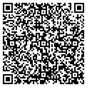 QR-код с контактной информацией организации ТОО АГРОНОМ