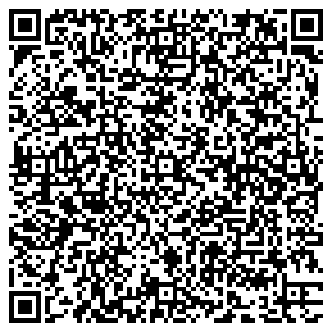 QR-код с контактной информацией организации ЗЕЛЕНСТРОЙ ФРУНЗЕНСКОГО РАЙОНА УП