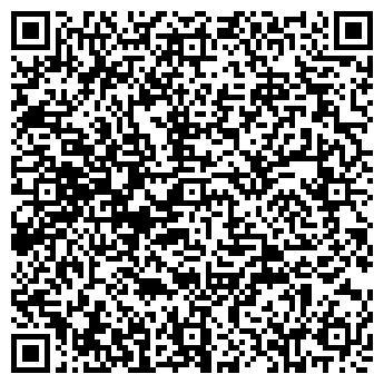 QR-код с контактной информацией организации ЛЕБЕДЯНСКОЕ ПИЩЕВОЕ ПРЕДПРИЯТИЕ ДОН