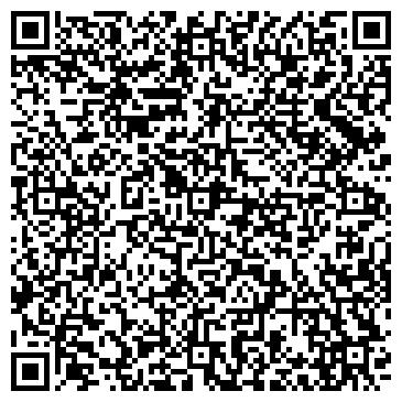 """QR-код с контактной информацией организации ПАО Продовольственная компания """"Лимак"""""""