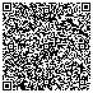 QR-код с контактной информацией организации КОЛЛЕДЖ АРХИТЕКТУРНО-СТРОИТЕЛЬНЫЙ МИНСКИЙ