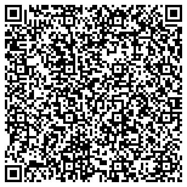 QR-код с контактной информацией организации ГОУ ЛИПЕЦКИЙ УЧЕБНО-КУРСОВОЙ КОМБИНАТ АВТОМОБИЛЬНОГО ТРАНСПОРТА