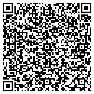 QR-код с контактной информацией организации ТОО ДОМАЧЕВСКОЕ