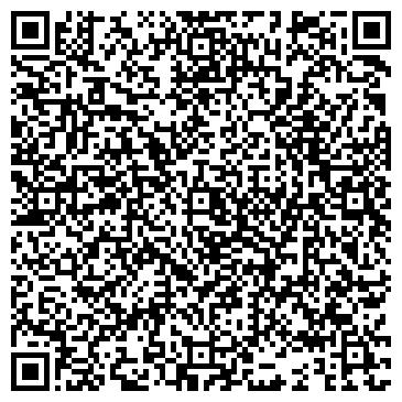 QR-код с контактной информацией организации МЕМОРИАЛЬНЫЙ МУЗЕЙ Л. Н. ТОЛСТОГО