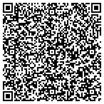 QR-код с контактной информацией организации КОЛЛЕДЖ ИНДУСТРИАЛЬНО-ПЕДАГОГИЧЕСКИЙ МИНСКИЙ