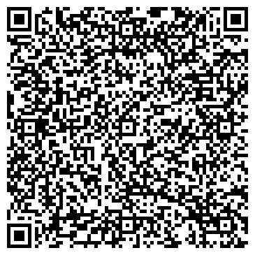 QR-код с контактной информацией организации ЛЕВ-ТОЛСТОВСКИЙ КИРПИЧНЫЙ ЗАВОД