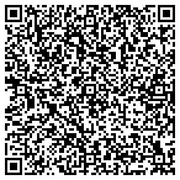 QR-код с контактной информацией организации ОПЫТНЫЙ ЗАВОД ТЕХНОЛОГИЧЕСКОГО ОБОРУДОВАНИЯ ЗАО